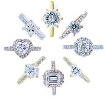Denovo-Diamonds20170630.jpg