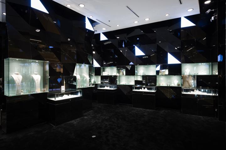 Denovo-Diamonds-Flagship-Store-by-Jagnus-Design-Studio-Pasay-Philippines.jpg