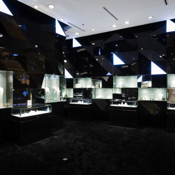 Denovo-Diamonds-Flagship-Store-by-Jagnus-Design-Studio-Pasay-Philippines.jpg