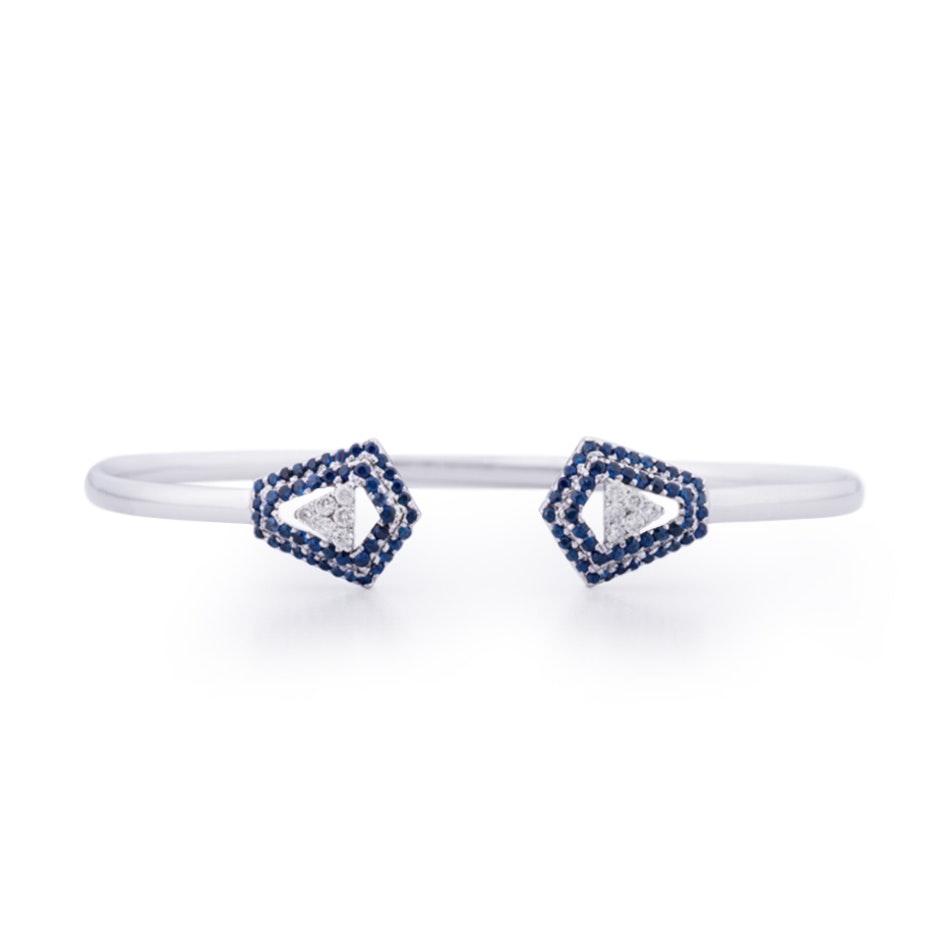 bangle-sapphires.jpg