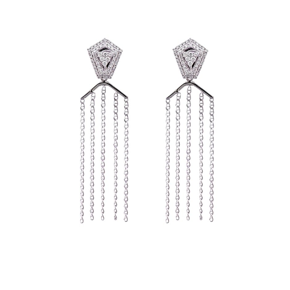 diamond-earrings.jpg