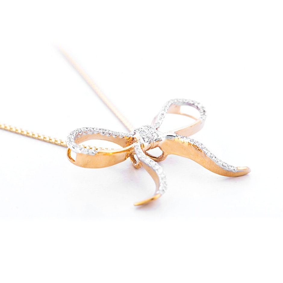 bow-necklace-02_2.jpg